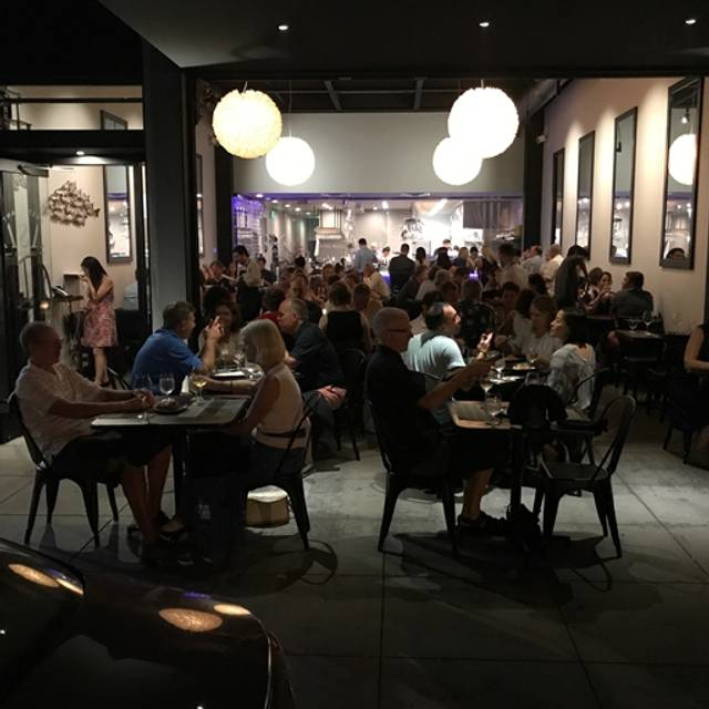 best casual dating dublin restaurants in southern california