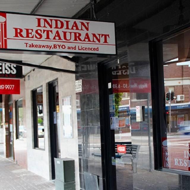 Ajmer's Indian - Ajmer's Indian, Balgowlah, AU-NSW