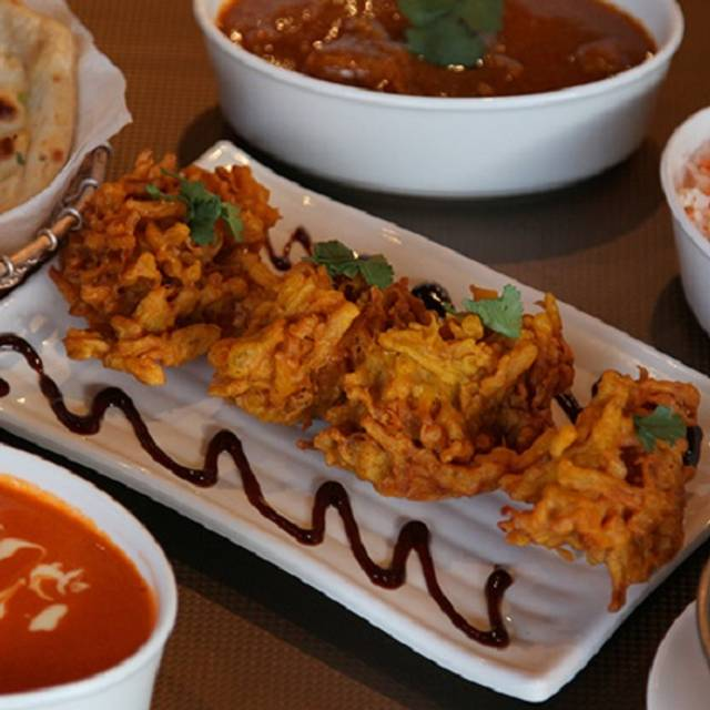 Ajmer's Indian, Balgowlah, AU-NSW