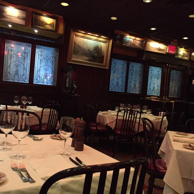 steak house kitchen sparks steak house restaurant new york ny opentable