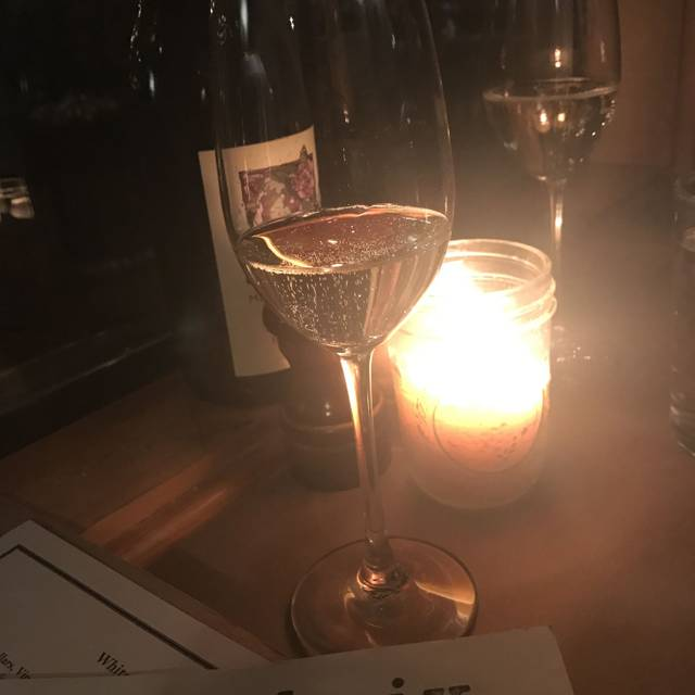 Brix Restaurant and Wine Bar, Flagstaff, AZ
