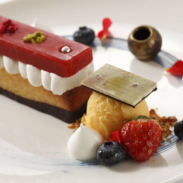 All Day Dining Alpine Brasserie - The Kiroro a Tribute Portfolio Hotel Hokkaido, Yoichi-gun, Hokkaido