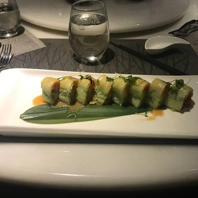 Fushimi - Bay Ridge, Brooklyn, NY