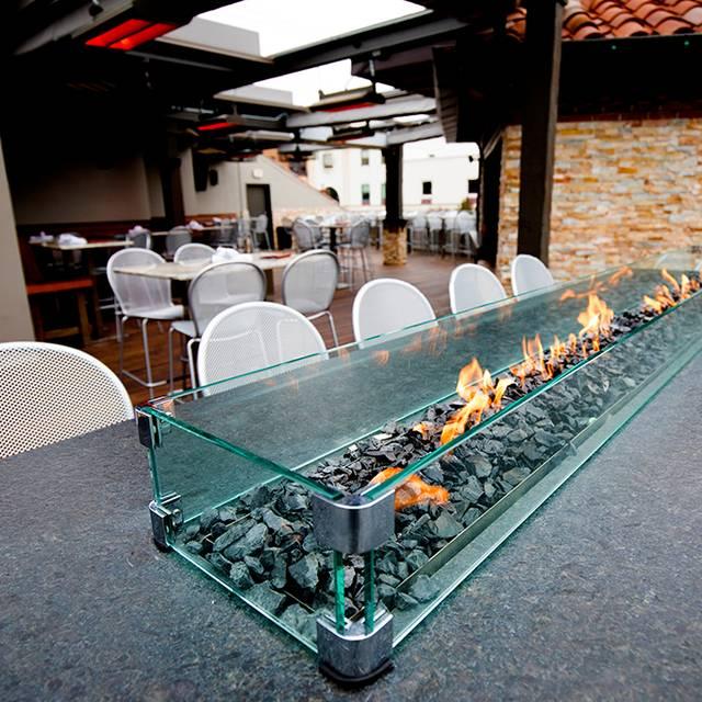 O'Dowd's Gastrobar, Kansas City, MO