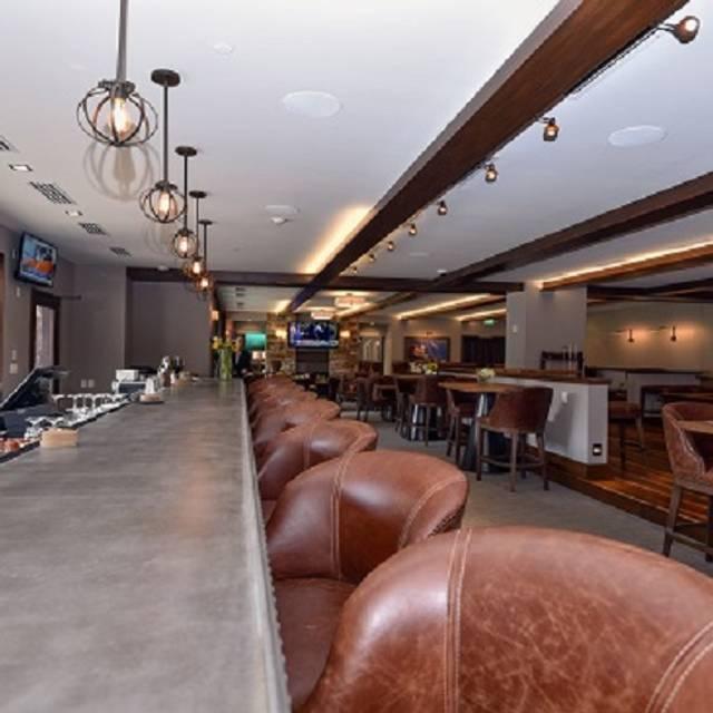 M Lounge, Telluride, CO