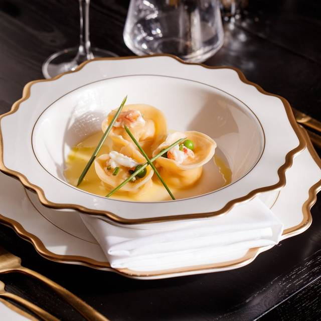 Reston singles dinner club About Lettuce Entertain You - Lettuce Entertain You