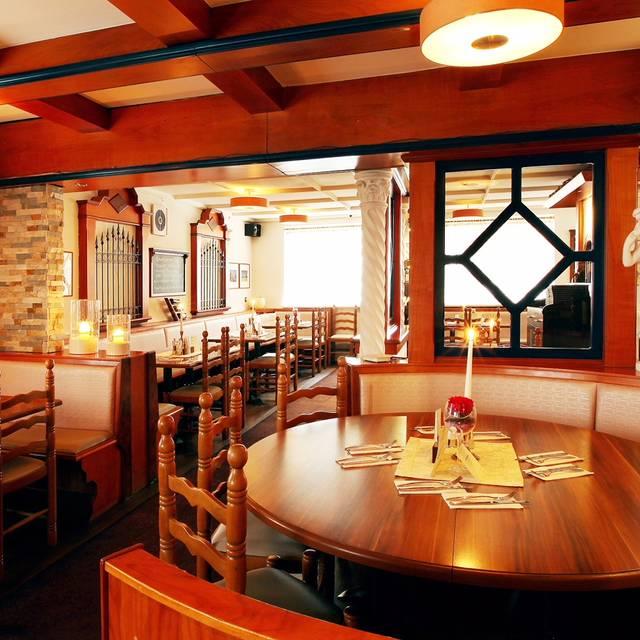 restaurant poseidon heidenheim an der brenz bw opentable. Black Bedroom Furniture Sets. Home Design Ideas