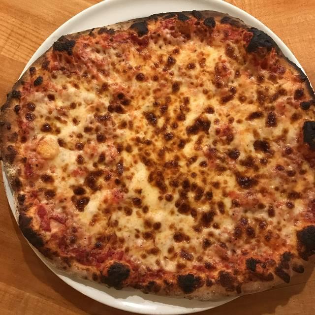Diprinzio's Kitchen, Clayton, NY