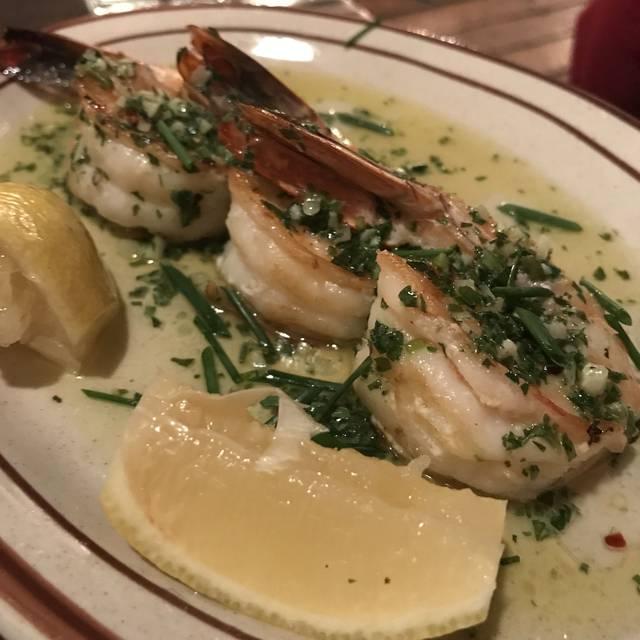 Quality Kitchen Restaurant Sedona