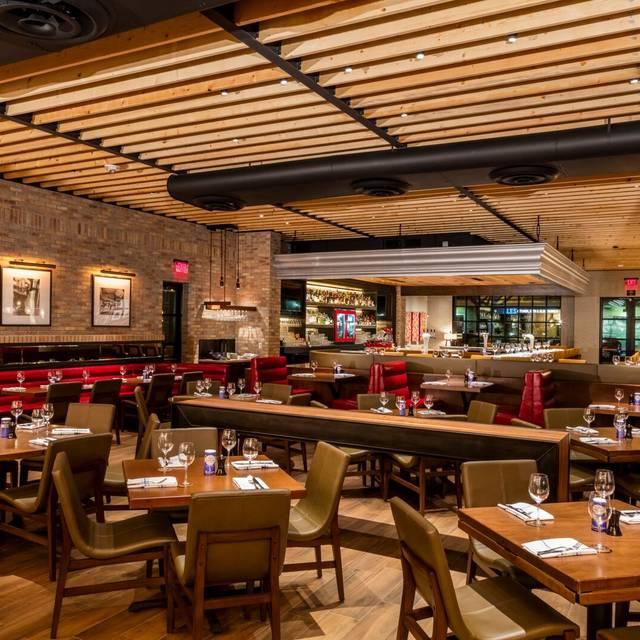 Grill House Cafe La Verne