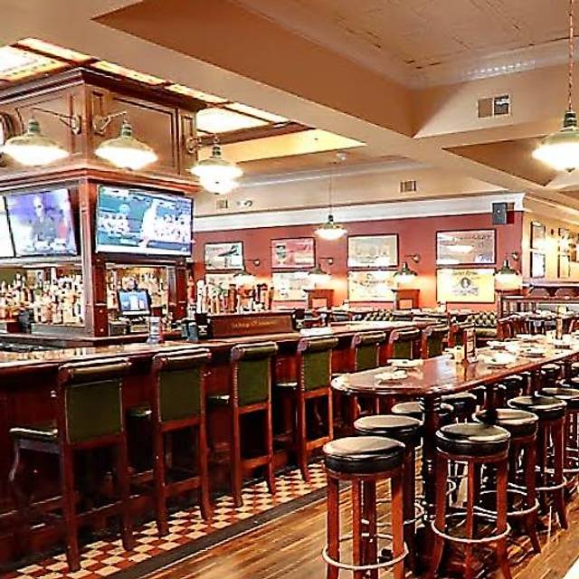 Waxy S Irish Bar Kitchen Plainville Restaurant