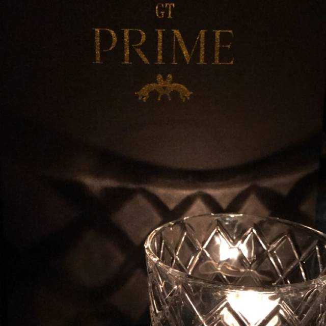 GT Prime Steakhouse, Chicago, IL