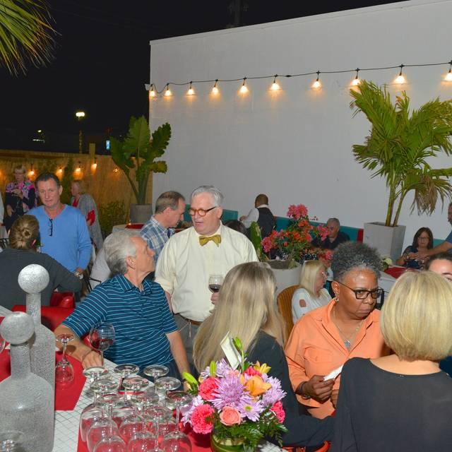 Chipotle Menu West Palm Beach