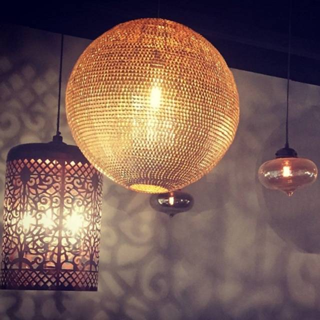 Saha Eatery Restaurant Sqaumish Bc Opentable