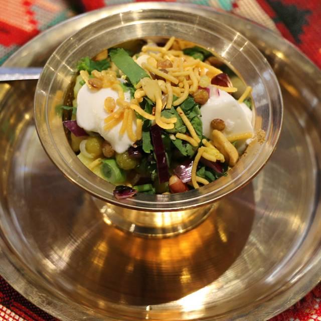 yak the himalayan web sliders yak the himalayan kitchen swindon - Himalayan Kitchen