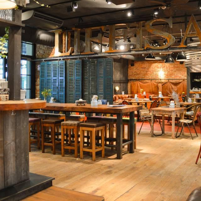 soulkitchen innsbruck restaurant innsbruck tirol