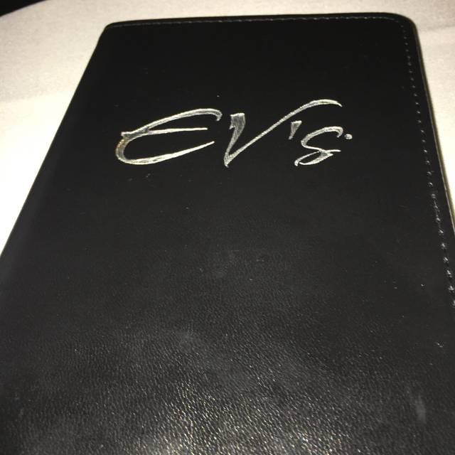 Eddie V's - Orlando, Orlando, FL