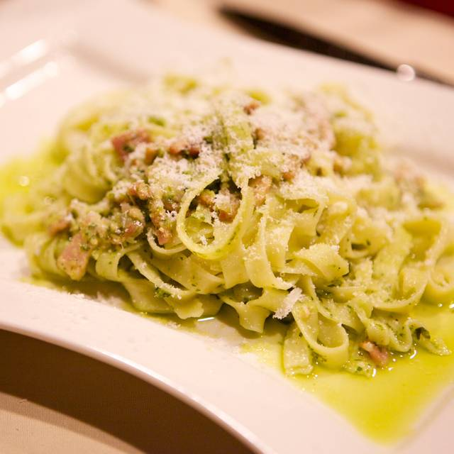 Bolog - Bologna Cafe Italian Restaurant, Osprey, FL