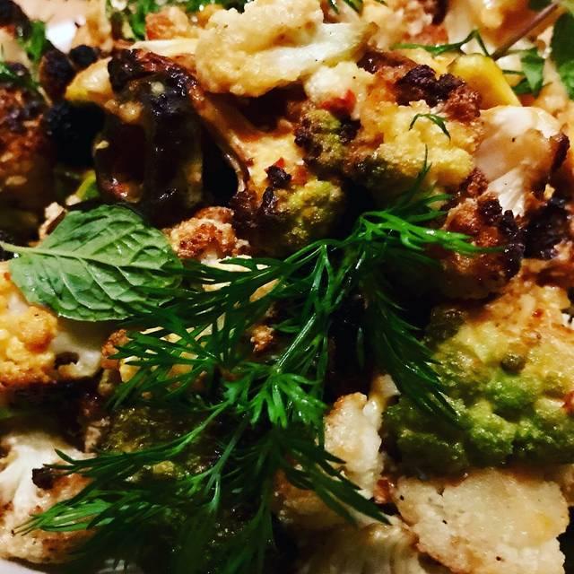 True Food Kitchen - San Diego UTC Restaurant - San Diego, CA | OpenTable