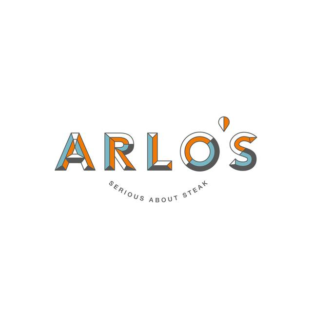 Arlo's Battersea, London