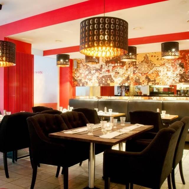 tim s kitchen restaurant f rth by opentable. Black Bedroom Furniture Sets. Home Design Ideas