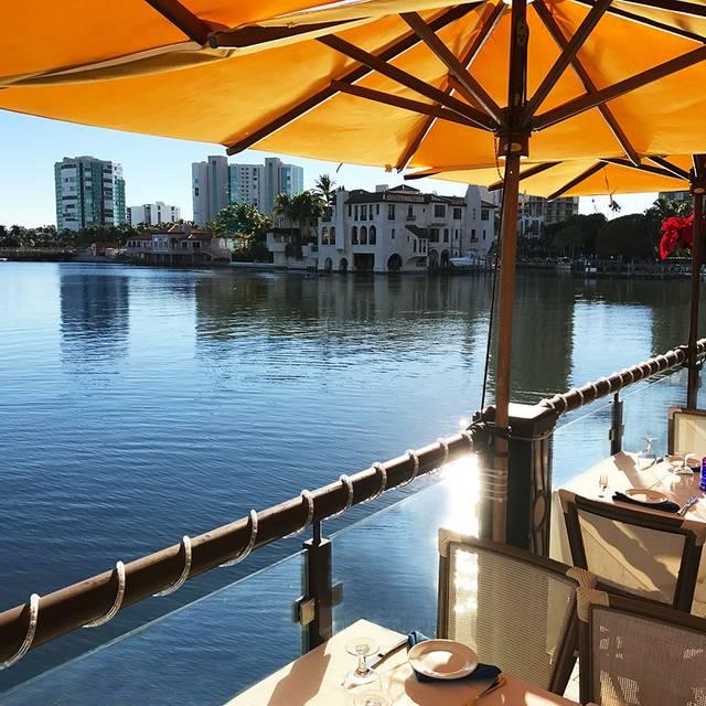 Venetian Bay View - MiraMare, Naples, FL