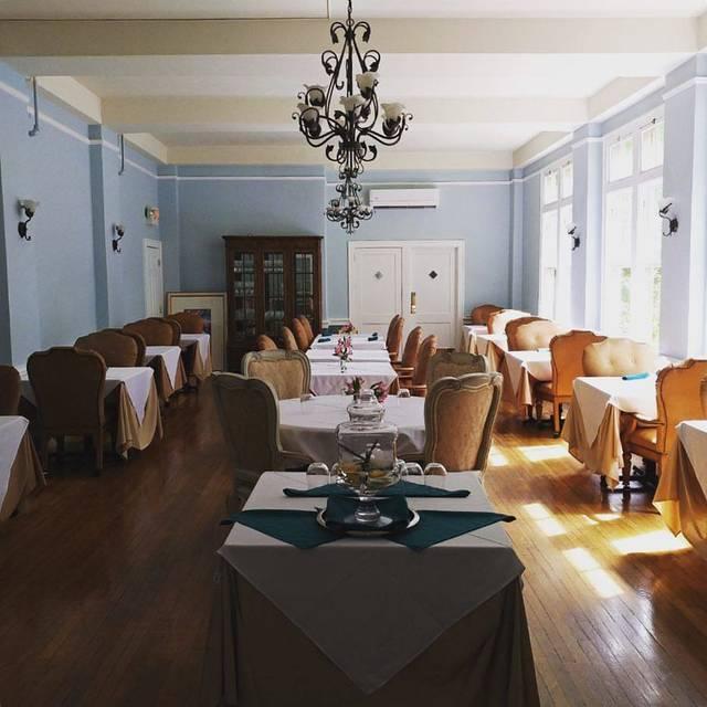 princess anne hotel restaurant asheville nc opentable. Black Bedroom Furniture Sets. Home Design Ideas