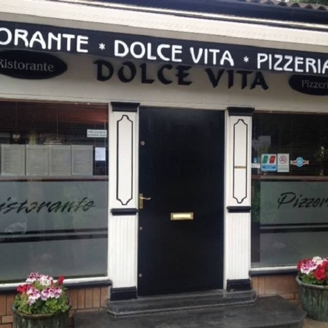 Dolce Img - Dolce Vita, Rochdale, Greater Manchester