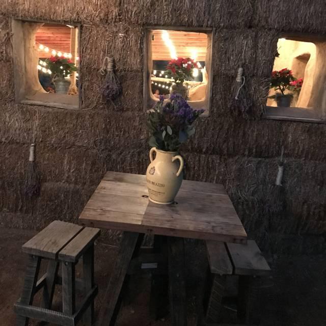 Deckman's en el Mogor, Ensenada, BCN