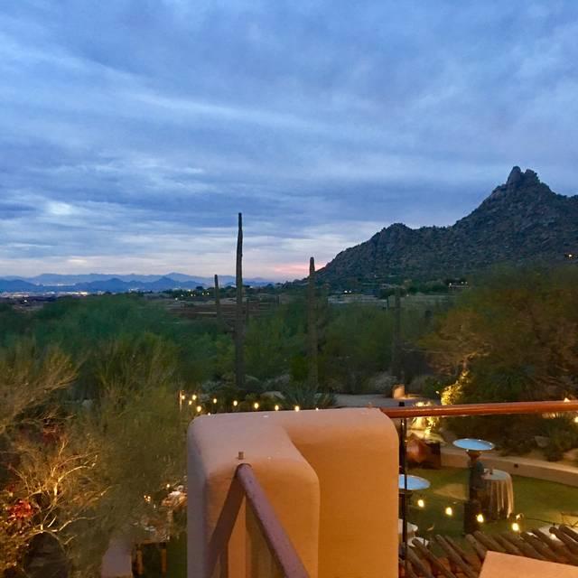 Talavera, Scottsdale, AZ