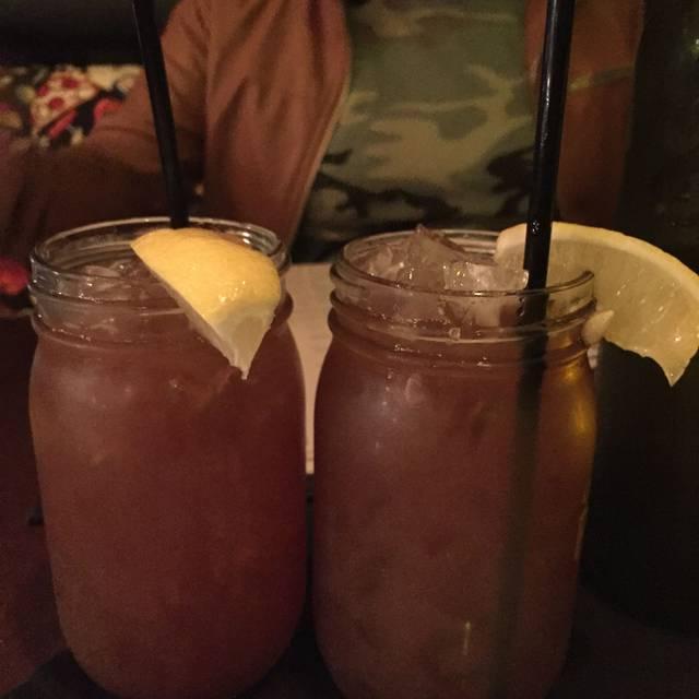 That S Amore Italian Restaurant Lounge Huntington Beach Ca