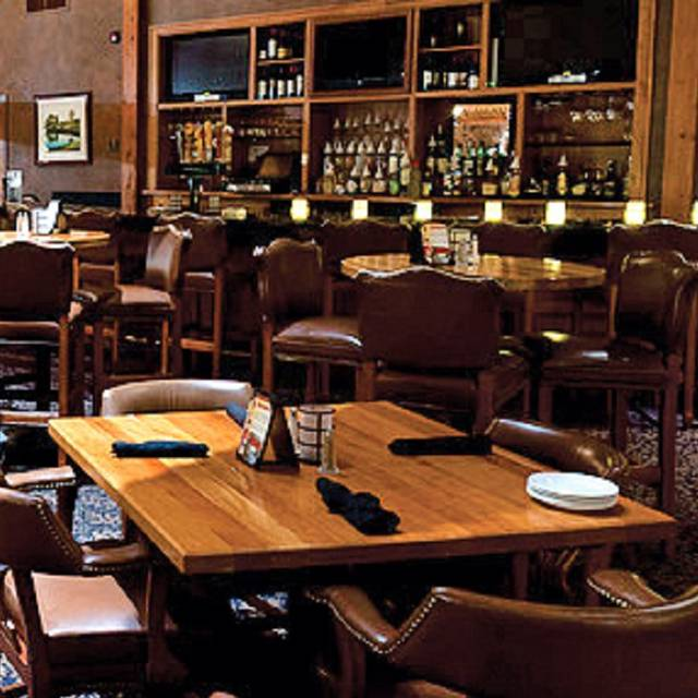 Lakeville Restaurants