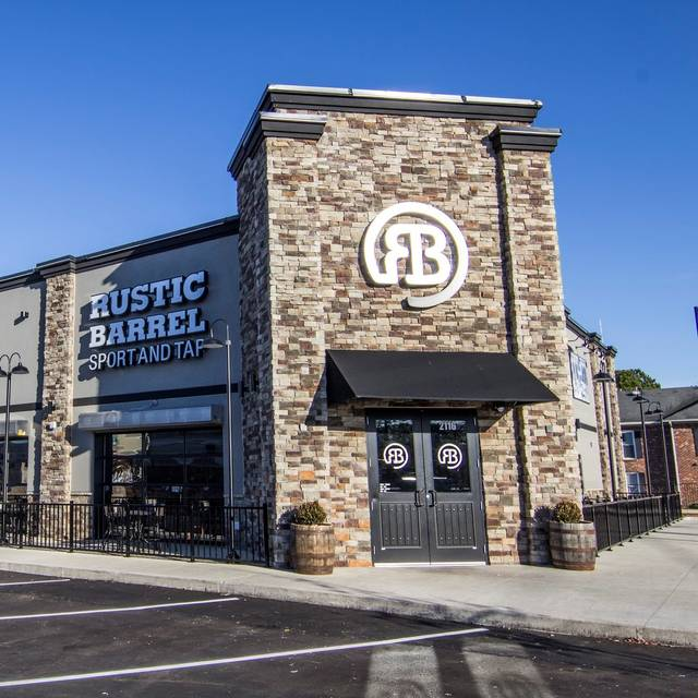 New Bbq Restaurant In Fayetteville Nc
