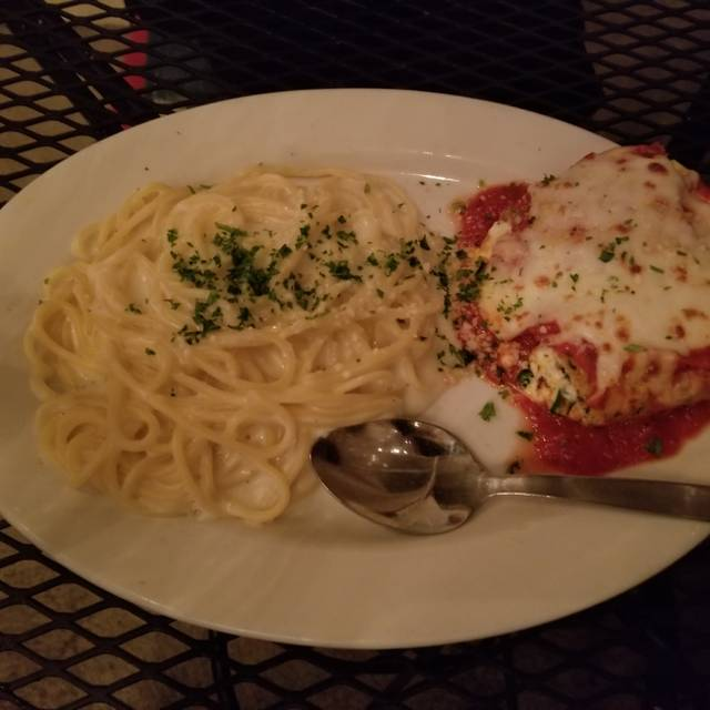 Cranelli's Italian Restaurant, Lone Tree, CO