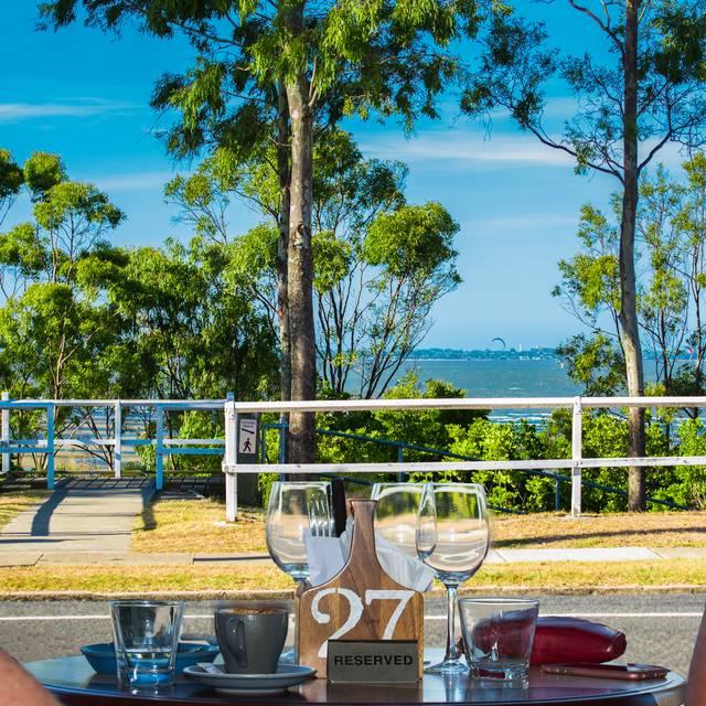 Full Moon Hotel, Sandgate, AU-QLD