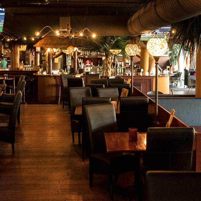 palm beach stuttgart shisha lounge restaurant stuttgart bw opentable. Black Bedroom Furniture Sets. Home Design Ideas