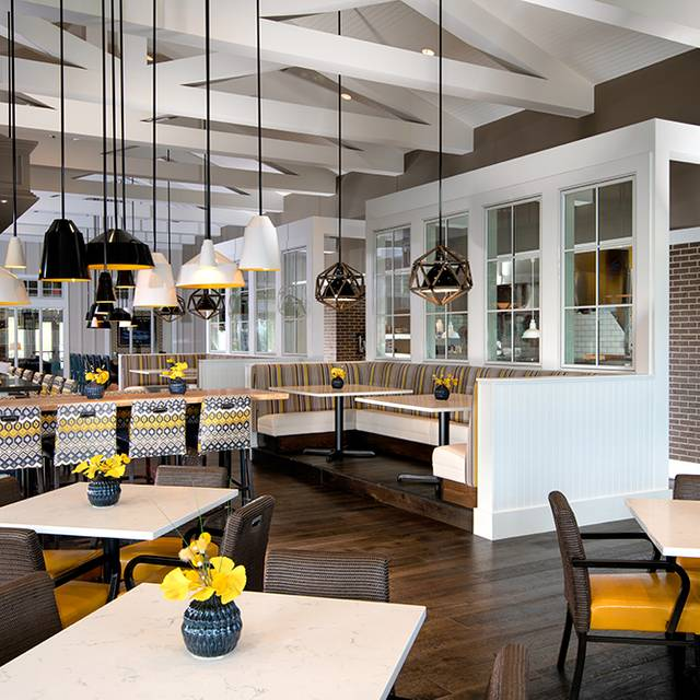 The Foundry at Trilogy® Lake Norman, Denver, NC