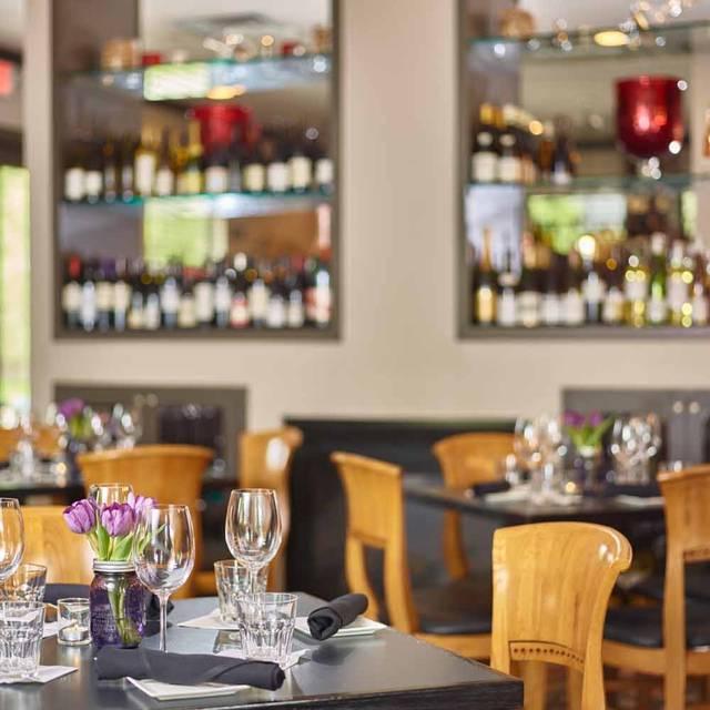Sonoma Wine Bar Restaurant Heights Houston