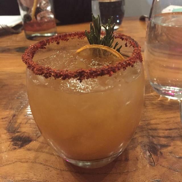 KOOL Restaurante, Tijuana, BCN
