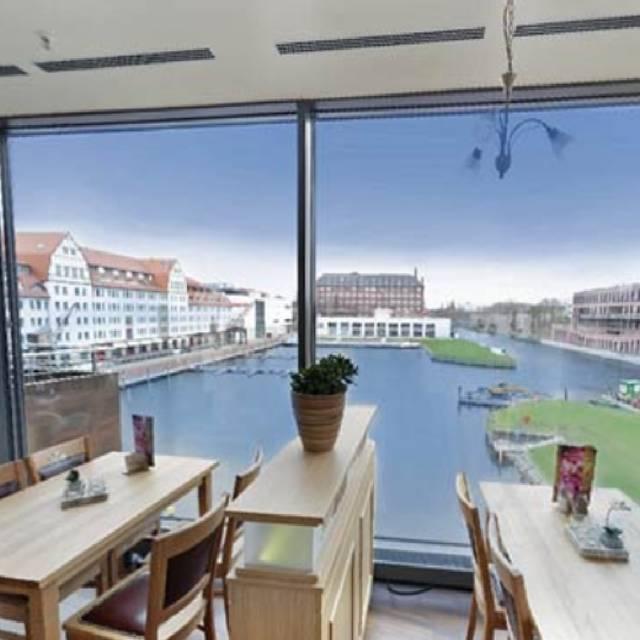 redo xxl berlin restaurant berlin opentable. Black Bedroom Furniture Sets. Home Design Ideas