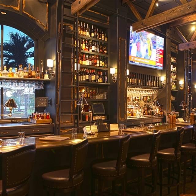 The Saloon, Estero, FL