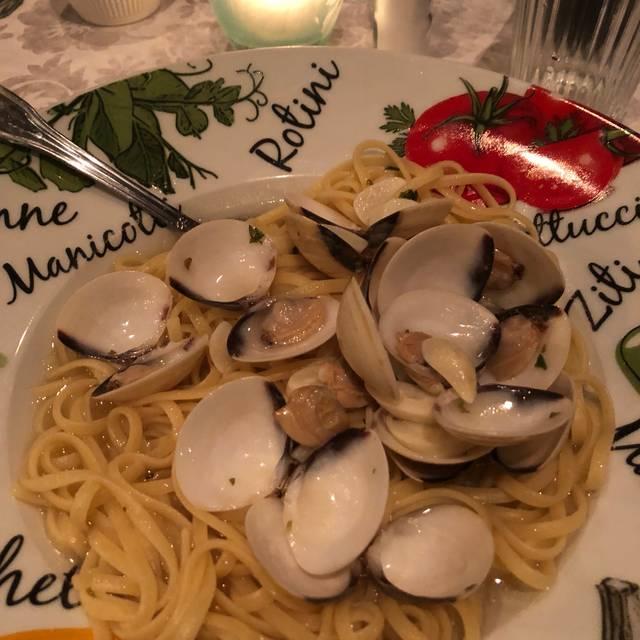 Assaggini di Roma - Hazlet, Hazlet, NJ