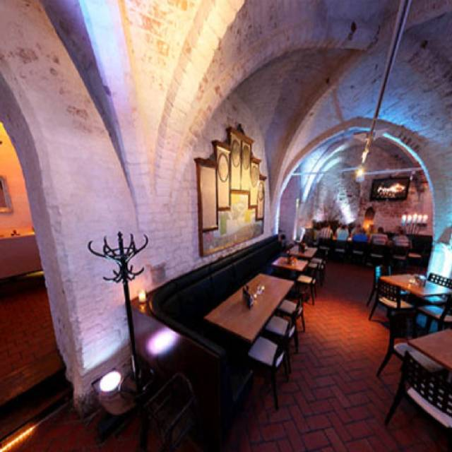 Redo xxl frankfurt oder restaurant frankfurt oder bb for Mobilia xxl frankfurt