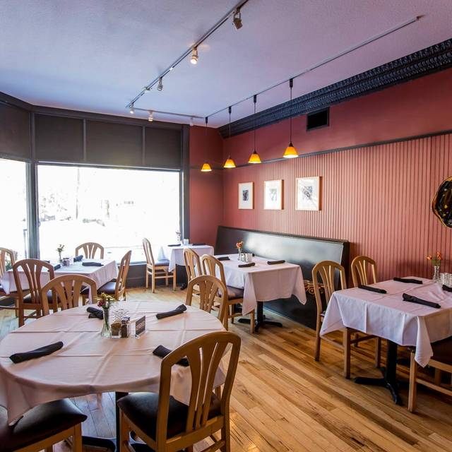 Northfield Restaurants