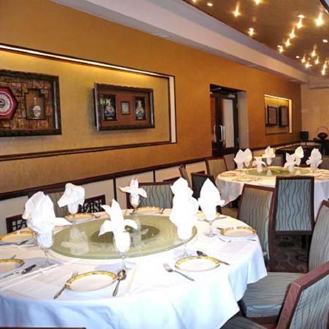 Banquet Chinese, Colchester, Essex