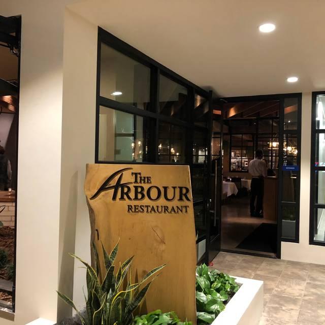 The Arbour - Pasadena, Pasadena, CA