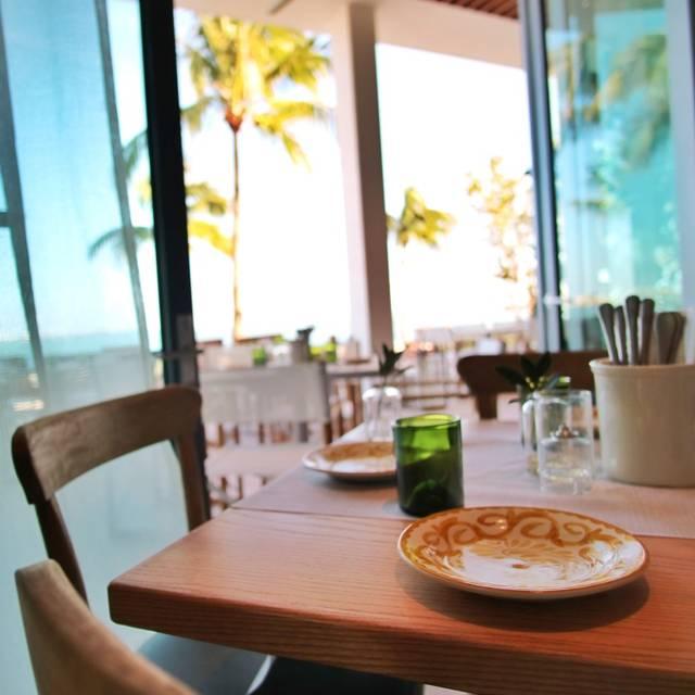 Amara at Paraiso - Amara at Paraiso, Miami, FL