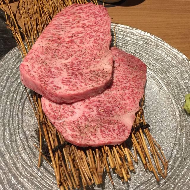 Toraji Kunitachi, Kokubunji, Tokyo