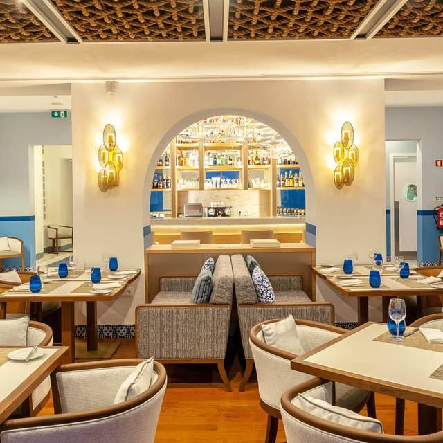 Atlântico Bar & Restaurant