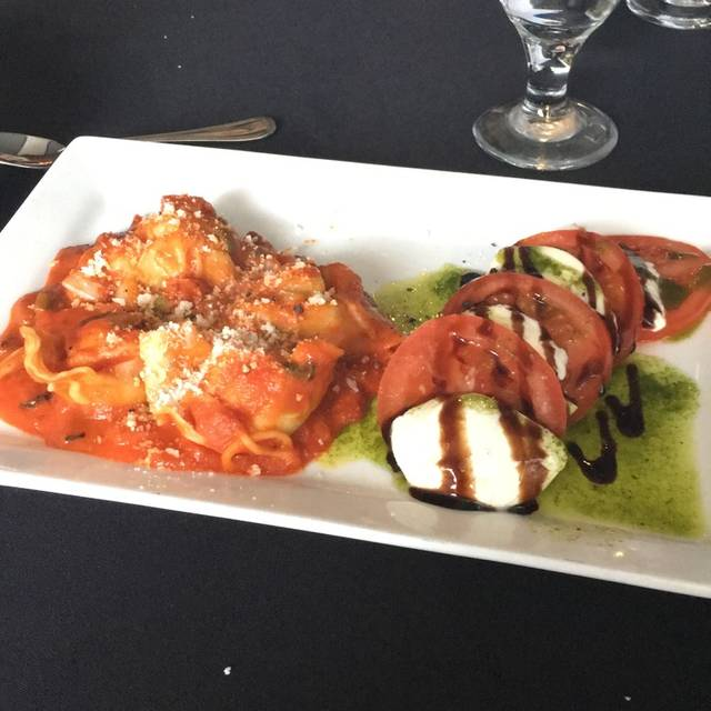 North 54 restaurant prince george bc opentable for Achillion greek cuisine prince george bc